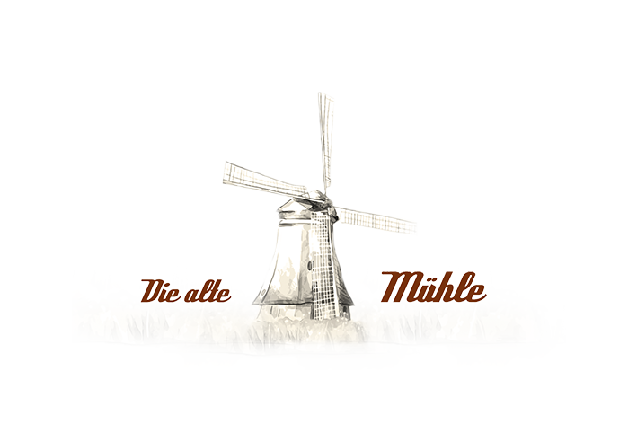 Logo–DaM